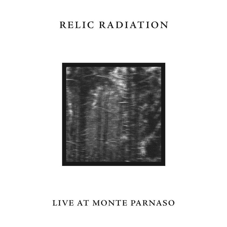 Relic Radiation