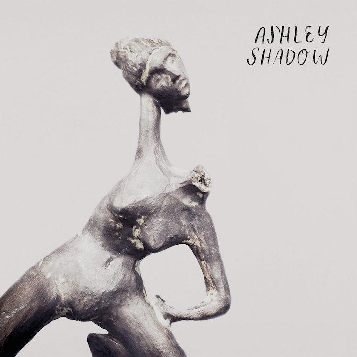 Ashley Shadow