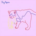 フィラデルフィアの注目バンド Joy Againがニューシングル'How You Feel'を公開