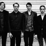 ドラムの生味!経験者達によるポストパンクバンド Mind Spidersが新曲 'Cold'を公開