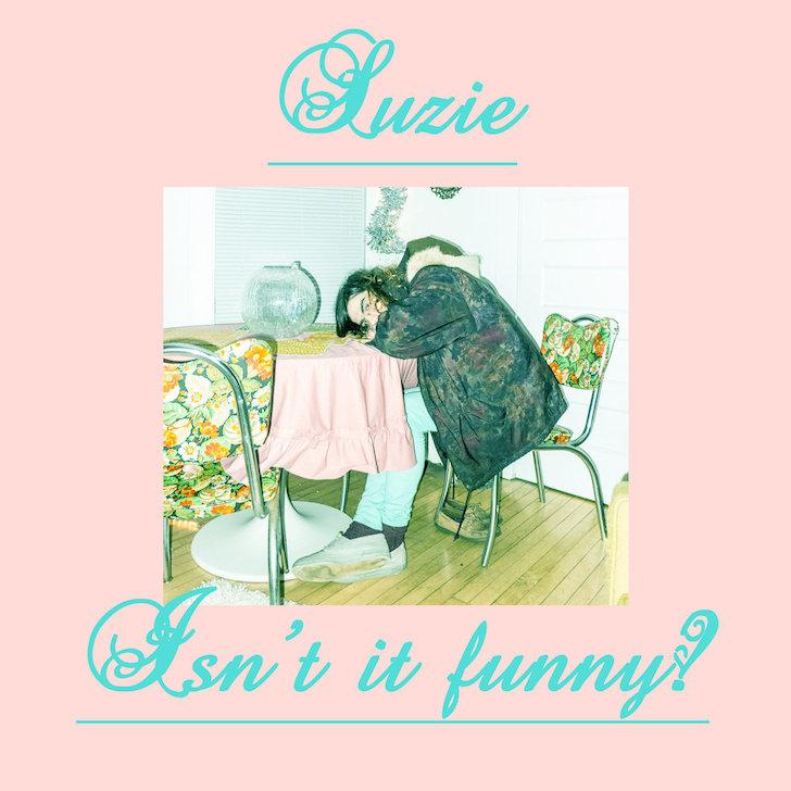 Suzie
