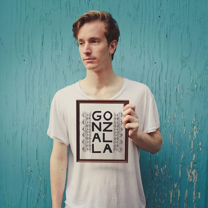Gonzalla