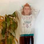 たった一人でPassion Pitばりの!フィンランドのアーティスト Jaakko Aukustiが 'Himalaya'を公開