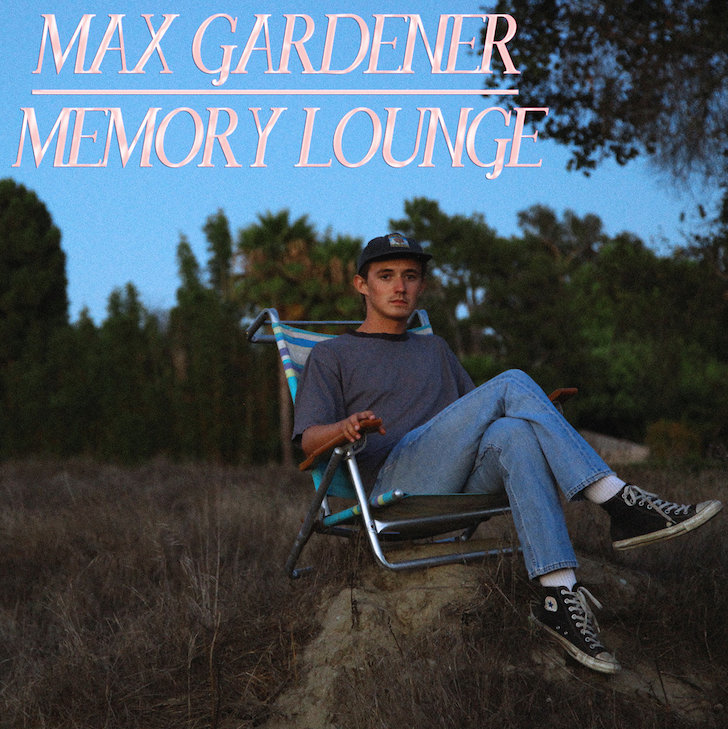 Max Gardener