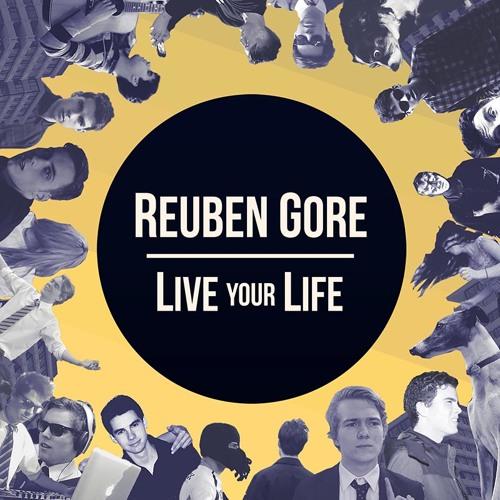 Reuben Gore