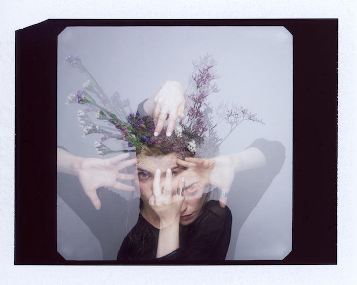 photo: Christoph Neumann