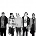 [NYP] UKインディーポップバンド Seeing Handsがデビュー曲 'Treat You Right'を発表