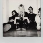 ロンドンのポップパンクバンド Slowcoachesが新曲 'Ex Head'を公開