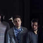 ボルチモアの圧倒的人気バンド Teen Suicideが4月にニューアルバムをリリース