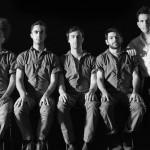 またしてもイントロ100点!ブルックリンのインディーポップバンド Wet Leather が新曲 'Secret Preference'を公開
