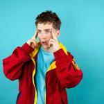 恐怖の10代!ネクストブレイクアーティスト Will Joseph Cook、新シングル 'Sweet Dreamer'のMVを公開