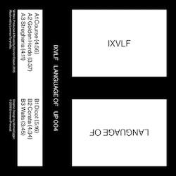 IXVLF2