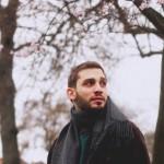 ロンドンのドリームポップアーティスト Plastic Flowers、4月に新作『Heavenly』をリリース