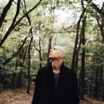 ベルリンのDJ/プロデューサー Reconditeが新曲 'Phalanx'を公開