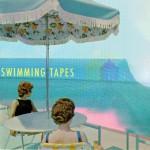 これはそれだ!ロンドンのギターポップバンド Swimming Tapesがデビュー曲 'Souvenirs'を公開