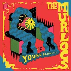 The Murlocs2