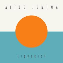 Alice Jemima2