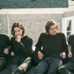 [NYP] カナダのインディーロックバンド Bodies、デビュー作から 'WEAK'のMVを公開