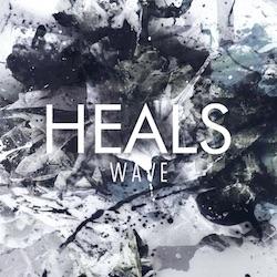 HEALS2