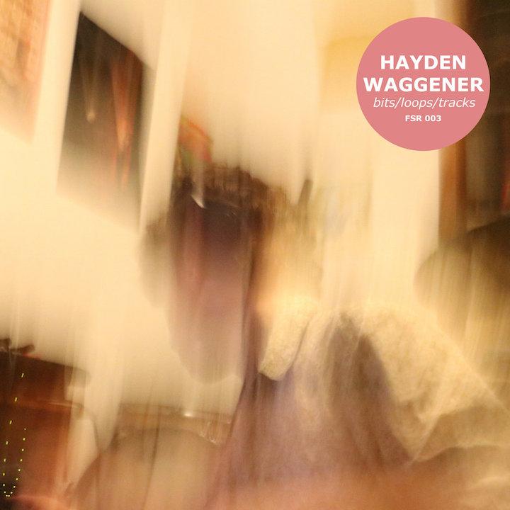Hayden Waggener