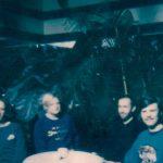 北欧スラッカーポップバンド Magic Potion、新曲 'Rest Yr Skull'を公開