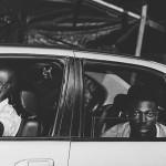 Thundercat, Tosin Abasi参加で名曲誕生!個性派シンガー Moses Sumney が 'Lonely World'のMVを公開