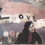 Veronica Falls の Roxanne によるシンセポッププロジェクト Patience が 'The Church'のMVを公開