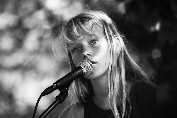 photo: Jessica Grolik