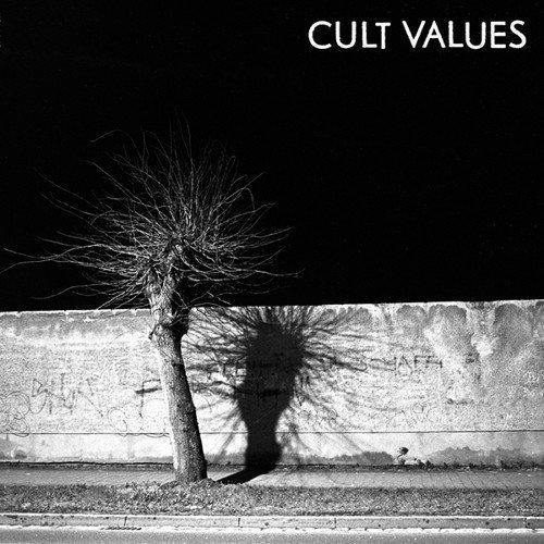Cult Values