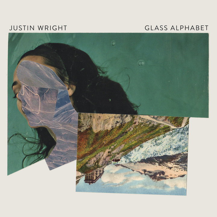 Justin Wright