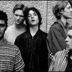 UKサイケロックバンド White Roomがニューシングル 'Think Too Much'を公開