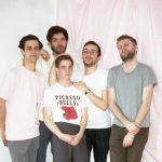 カナダのうっとりポップバンド Jaunt、ニューシングル 'Make No Doubt'を公開