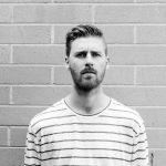 [NYP] 豪シンガー/プロデューサー LANKSが新曲 'Bitter Leaf'を公開