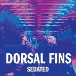 フィールグッドなオージー・コレクティヴ Dorsal Finsが新曲 'Sedated'を公開