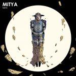 fromロシア!ポップな才能が渋滞する一人交差点 MITYA、EP『Meta』を発表