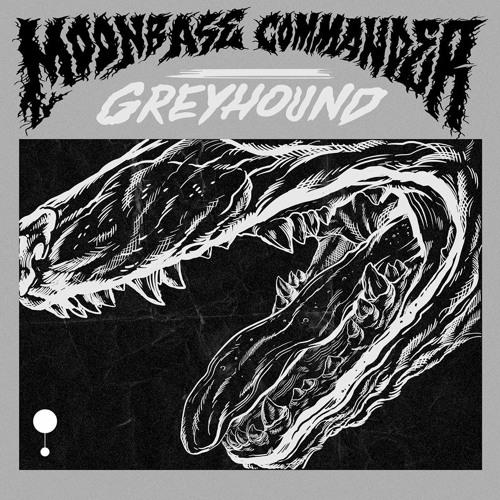moonbase commander - photo #33