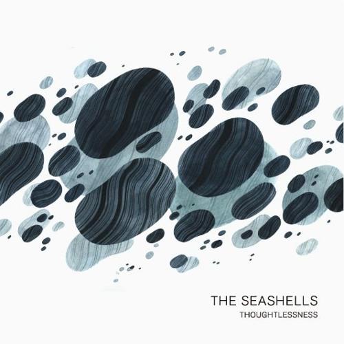 The Seashells