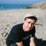 Matt KivelがRobin Pecknold (Fleet Foxes)を迎えた 'Permanence'のMVを公開