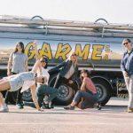 [NYP] スペインのガレージロックバンド Sangreが新曲 'No estoy bien'を発表