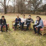 米ドリームポップバンド Fiancéが新曲 'h.a.g.s'のMVを公開
