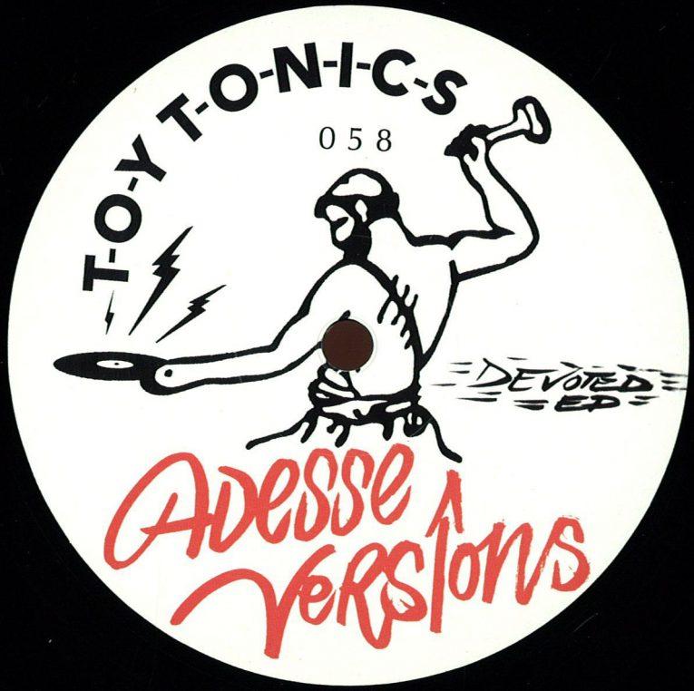 adesse-versions