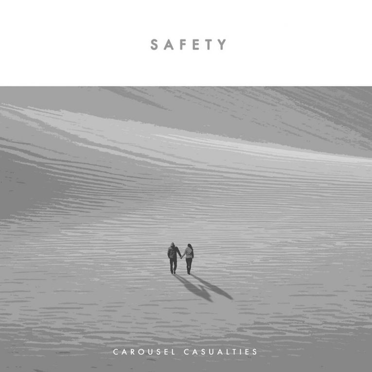 carousel-casualties