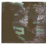 暗がりのシューゲイズ・ドリームポップバンド Danxia 、デビューEPを発表
