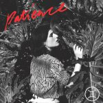 Veronica Falls メンバーによるソロプロジェクト Patience が'The Pressure'のMVを公開