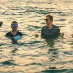 オモテが気持ちいいね!ボストンのロックバンド Tipling Rockが'Low Tide Love'のMVを公開