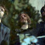 スペーシーなセッション!ベルギーのサイケ・ブルースバンド Dans Dansが 'TV Dreams'のMVを公開