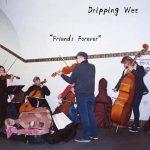 [NYP] 胸をきゅっと締め付けるインディーポップバンド Dripping Wet、新作『Friends Forever』を発表