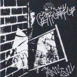 [NYP] Rawなエナジー爆発!豪ハードコアパンクバンド Grottoが新作『Manic Evil』を発表