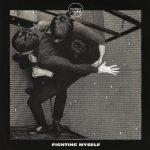 ラストにブチ上げ!ロンドンのオルタナロックトリオ Husky Loopsが新曲 'Fighting Myself'を公開