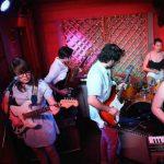 [NYP] カリフォルニアのドリームポップバンド Pastel Dream、デビューEPを発表